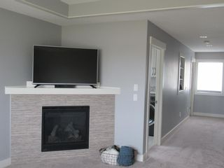Photo 24: 1447 Aldrich Place: Carstairs Detached for sale : MLS®# A1130977