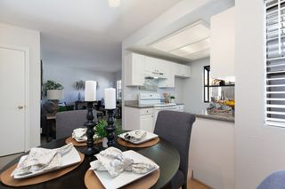 Photo 10: NORMAL HEIGHTS Condo for sale : 2 bedrooms : 4418 36th St. #6 in San Diego