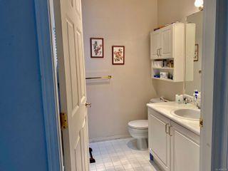 Photo 20: 12 1473 Garnet Rd in : SE Cedar Hill Row/Townhouse for sale (Saanich East)  : MLS®# 860169