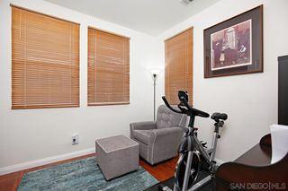 Photo 26: CHULA VISTA Townhouse for sale : 4 bedrooms : 2734 Brighton Court Rd #3