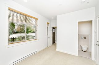 """Photo 33: 44 8068 207 Street in Langley: Willoughby Heights Townhouse for sale in """"Willoughby"""" : MLS®# R2410149"""