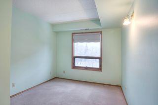 Photo 8: 303 1840 Henderson Highway in Winnipeg: North Kildonan Condominium for sale (3G)  : MLS®# 1831575