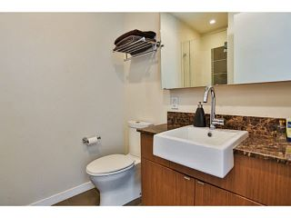 Photo 15: 1006 1205 HOWE Street in Vancouver: Downtown VW Condo for sale (Vancouver West)  : MLS®# V1091431