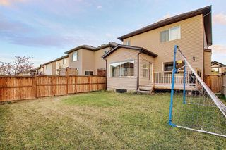 Photo 3: 1100 Brightoncrest Green SE in Calgary: New Brighton Detached for sale : MLS®# A1060195