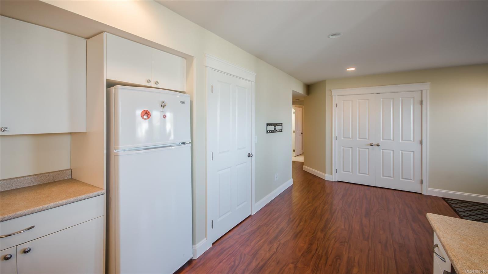 Photo 29: Photos: 5361 Laguna Way in : Na North Nanaimo House for sale (Nanaimo)  : MLS®# 863016