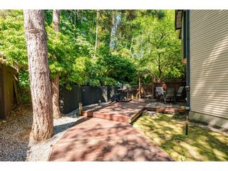 """Photo 30: 7 1560 PRINCE Street in Port Moody: College Park PM Townhouse for sale in """"Seaside Ridge"""" : MLS®# R2617682"""