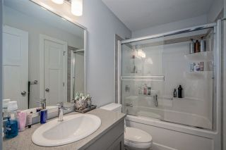 """Photo 30: 3 33973 HAZELWOOD Avenue in Abbotsford: Abbotsford East House for sale in """"HERON POINTE"""" : MLS®# R2508513"""