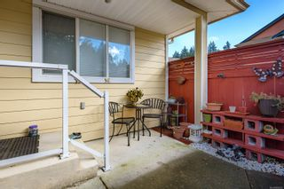 Photo 19: 9 2728 1st St in : CV Courtenay City Row/Townhouse for sale (Comox Valley)  : MLS®# 880301