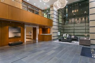 """Photo 3: 2205 1028 BARCLAY Street in Vancouver: West End VW Condo for sale in """"PATINA"""" (Vancouver West)  : MLS®# R2570605"""