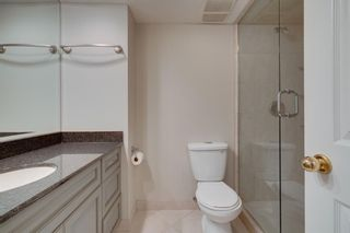 Photo 18: 310 1001 13 Avenue SW in Calgary: Beltline Apartment for sale : MLS®# A1130030