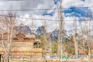 Photo 18: 522 4th Street: Canmore Detached for sale : MLS®# A1105487