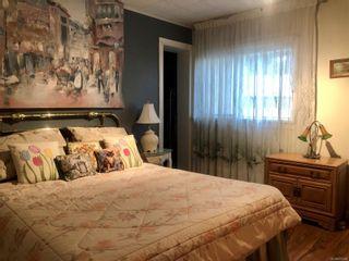 Photo 13: 6041 Hammond Bay Rd in : Na North Nanaimo House for sale (Nanaimo)  : MLS®# 872064