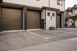Photo 12: 56 3359 Cougar Road in West Kelowna: WEC - West Bank Centre House for sale : MLS®# 10202310