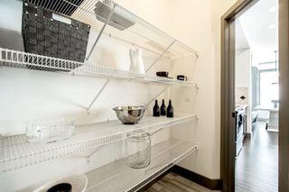 Photo 8: 803 Vaughan Avenue in Selkirk: R14 Residential for sale : MLS®# 202124820