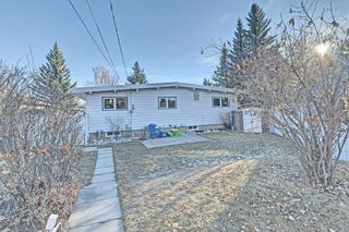 Photo 28: 6531 LARKSPUR Way SW in Calgary: North Glenmore Park House for sale : MLS®# C4149093