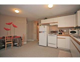 """Photo 9: 7970 PATTERSON Avenue in Burnaby: South Slope House for sale in """"SOUTH SLOPE"""" (Burnaby South)  : MLS®# V970639"""