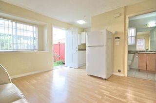 """Photo 18: 6376 BEATRICE Street in Vancouver: Killarney VE 1/2 Duplex for sale in """"KILLARNEY"""" (Vancouver East)  : MLS®# R2622711"""