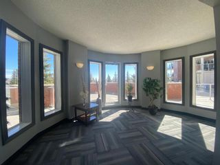 Photo 29: 107 200 Patina Court SW in Calgary: Patterson Apartment for sale : MLS®# A1093695