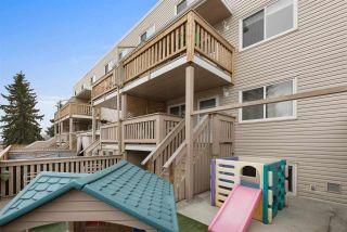 Photo 24: 104 105 MCKENNEY Avenue: St. Albert Condo for sale : MLS®# E4241428