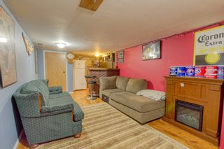 Photo 31: 70 Campbell Ave in High Bluff: House for sale : MLS®# 202116986