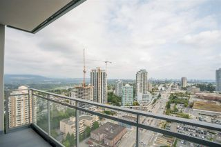 Photo 18: 2708 4688 KINGSWAY Street in Burnaby: Metrotown Condo for sale (Burnaby South)  : MLS®# R2511169