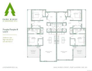 Photo 6: 108-C 3590 16th Ave in : PA Port Alberni Condo for sale (Port Alberni)  : MLS®# 872428