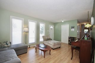 Photo 6: 315 J.J. Thiessen Way in Saskatoon: Silverwood Heights Single Family Dwelling for sale