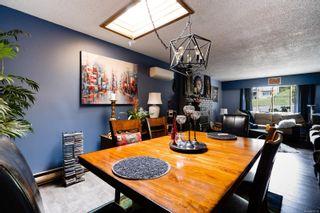 Photo 5: 1800 Deborah Dr in : Du East Duncan House for sale (Duncan)  : MLS®# 874719