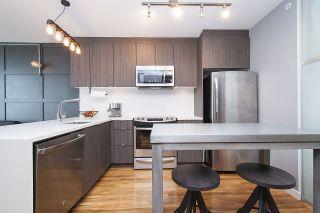 "Photo 3: 303 289 E 6TH Avenue in Vancouver: Mount Pleasant VE Condo for sale in ""SHINE"" (Vancouver East)  : MLS®# R2112241"