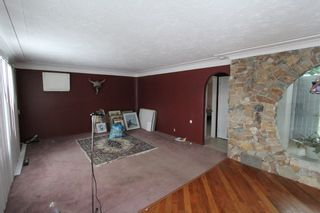 Photo 15: 1590 SE 11th Avenue in Salmon Arm: House for sale : MLS®# 10109036