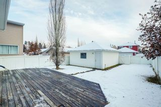 Photo 24: 2283 Mons Avenue SW in Calgary: Garrison Woods Detached for sale : MLS®# A1053329