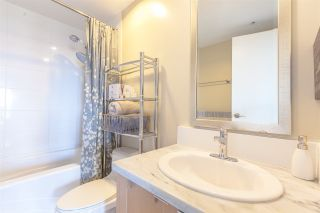 """Photo 9: 1001 6833 STATION HILL Drive in Burnaby: South Slope Condo for sale in """"VILLA JARDIN"""" (Burnaby South)  : MLS®# R2260327"""