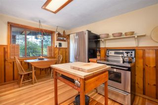 Photo 18: 4427 MOUNTAIN Highway in North Vancouver: Lynn Valley House for sale : MLS®# R2560512