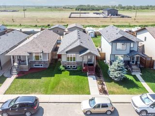 Photo 4: 926 Glenview Cove in Martensville: Residential for sale : MLS®# SK863344