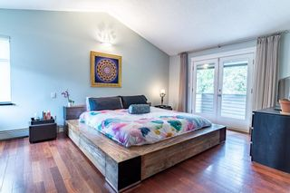 Photo 23: 7919 WOODHURST DRIVE in Burnaby: Forest Hills BN House for sale (Burnaby North)  : MLS®# R2578311