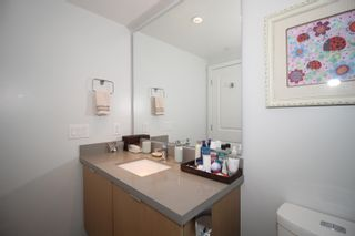 "Photo 16: 1203 3331 BROWN Road in Richmond: West Cambie Condo for sale in ""Avanti"" : MLS®# R2616349"