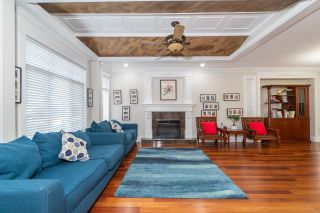 Photo 3: 8691 GARDEN CITY Road in Richmond: Garden City House for sale : MLS®# R2617257