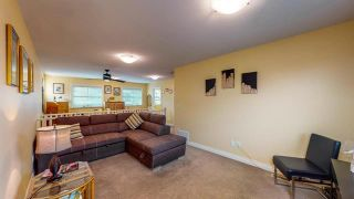 Photo 23: #32 2450 RADIO TOWER Road, in Oliver: House for sale : MLS®# 191063