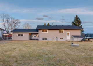 Photo 36: 11475 89 Street SE: Calgary Detached for sale : MLS®# A1075259