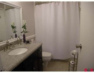 """Photo 8: 504 13501 96TH Avenue in Surrey: Whalley Condo for sale in """"PARKWOODS"""" (North Surrey)  : MLS®# F2906528"""