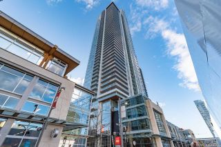 Photo 4: 3501 4670 ASSEMBLY Way in Burnaby: Metrotown Condo for sale (Burnaby South)  : MLS®# R2321179