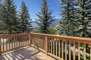 Photo 15: 20 1050 Cougar Creek Drive: Canmore Row/Townhouse for sale : MLS®# A1146328