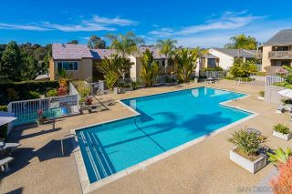 Photo 20: LA JOLLA Condo for sale : 1 bedrooms : 8541 Villa La Jolla Dr #A