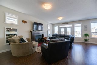 Photo 8: 1840 REUNION Terrace NW: Airdrie Detached for sale : MLS®# C4242556