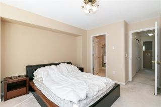 Photo 9: 21 7501 CUMBERLAND STREET in Burnaby: The Crest Townhouse for sale (Burnaby East)  : MLS®# R2486203