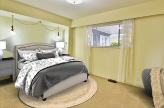 Photo 11: 15660 ASTER Road in Surrey: King George Corridor House for sale (South Surrey White Rock)  : MLS®# R2448556