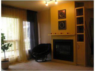 Photo 4: 116 69 SPRINGBOROUGH Court SW in CALGARY: Springbank Hill Condo for sale (Calgary)  : MLS®# C3578183
