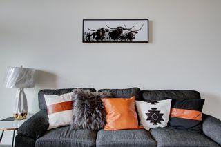 Photo 18: 5711 89 Avenue in Edmonton: Zone 18 House for sale : MLS®# E4247720