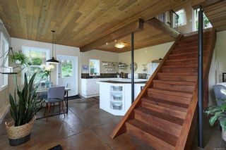 Photo 11: 834 Sutil Point Rd in : Isl Cortes Island House for sale (Islands)  : MLS®# 877515