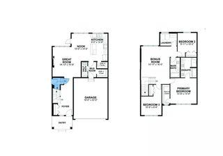 Photo 2: 10 AUTUMNWOOD Crescent: Spruce Grove House for sale : MLS®# E4263704